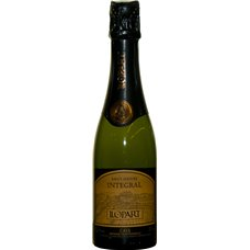 LLOPART INTEGRAL BRUT NATURE 375 ml. 2014