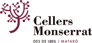 Cellers Monserrat - ABCDEVINS SL
